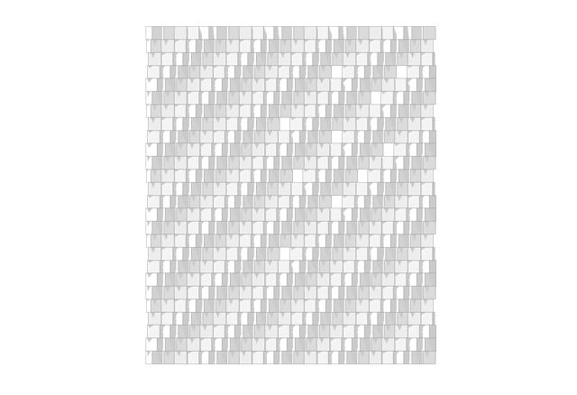 Hatterwan-Architects_News_Cluny-blocks-01