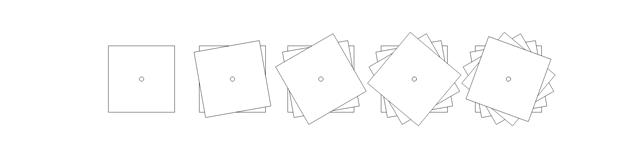 Hatterwan-Architects_News_Cluny-blocks-03