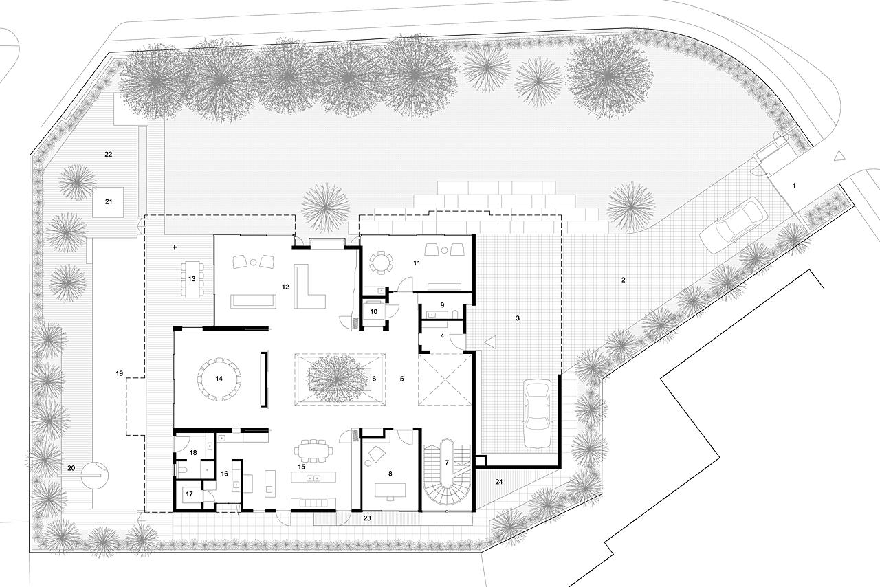 Hatterwan-Architects_Ficus-House-plan-01