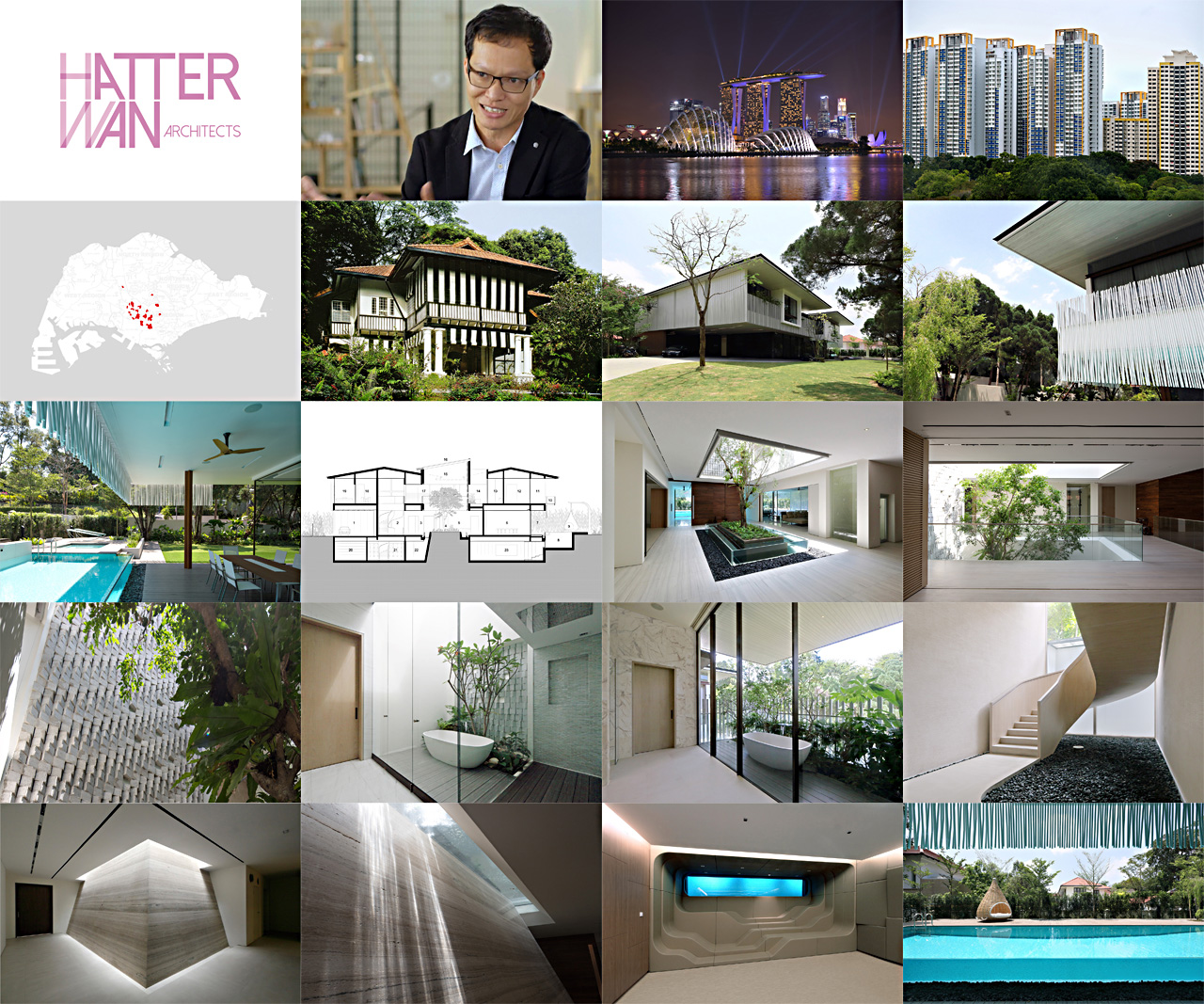 hatterwan-architects_news_pecha-kucha-thumbnails